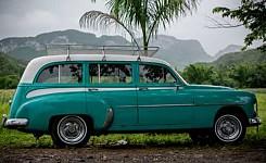 CUBA_Car6