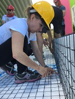 Volunteer Programs Helping Companies Connect Globally