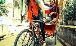 Rickshaw_Ride