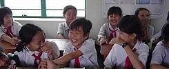 Vietnam_04
