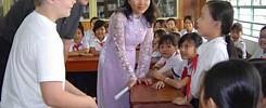 Vietnam_12