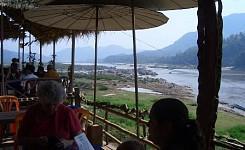 Laos13